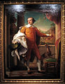 Batoni, Sir Wyndham Knatchbull-Wyndham, 6th bt. copy.jpg
