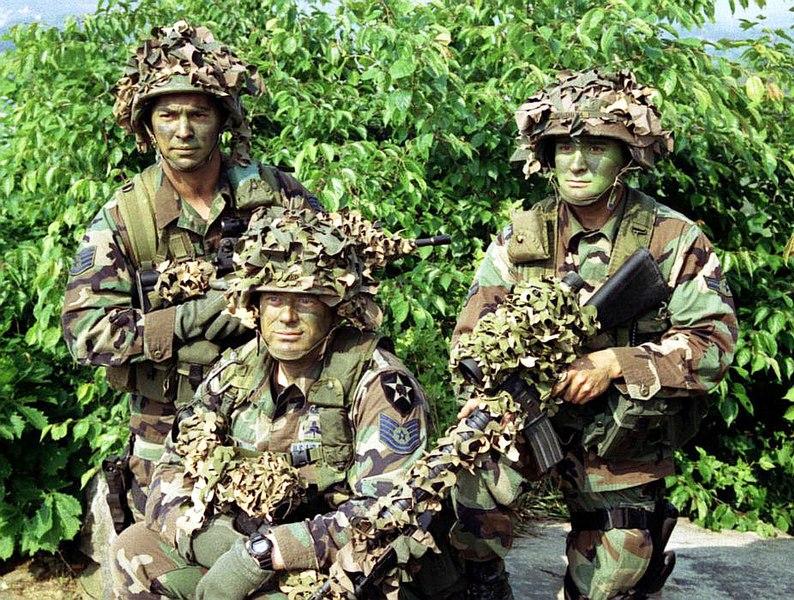 File:Battle Dress Uniform01b.jpg
