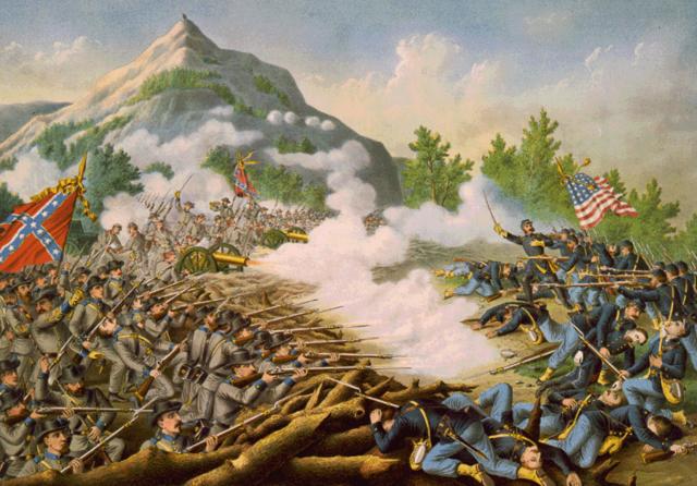 File:Battle of Kenesaw Mountian.png