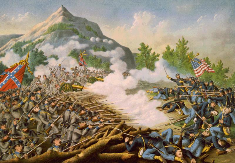 Battle of Kenesaw Mountian.png