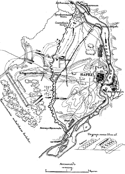 File:Battle of Narna plan.PNG