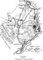 Battle of Narna plan.PNG