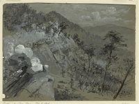 Battle of Rocky Face Ridge