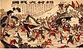 Battle of Yangcun.jpg