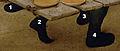 Bauernhochzeit (nummerierte Füße).jpg