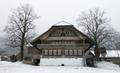 Bauernhof von 1755 in Pohlern BE.png