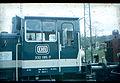 Baureihe 332 01.jpg