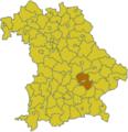 Bavaria la.png