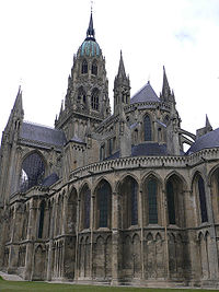 BayeuxCathedral2005.jpg