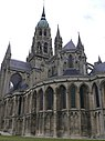 BayeuxCathedral2005.jpg