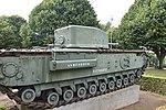 Bayeux 039 (30393521640).jpg
