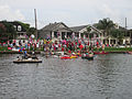 Bayou4th2015 Kolossus Boats.jpg
