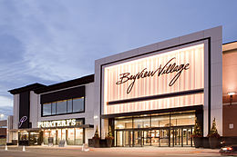 Bayview Village Shopping Centre.jpg