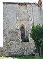 Bazens - Église Saint-Martial -4.JPG