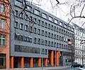 Be Belgian Embassy 01.JPG