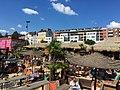 Beachbar Strandpauli Hamburg Hafen (119236161).jpeg
