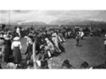 Bear dance 1920.png