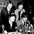 Beatles press conference 1965-1.jpg