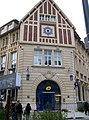 Beauvais poste 1.jpg