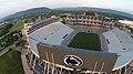Beaver Stadium Aerial photo 2014 - 14337687510.jpg