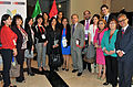 Becarios de la Alianza del Pacífico inician su estadía en el Perú (13724868084).jpg