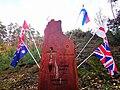 Bech, Halifax-monument Marscherwald (102).jpg