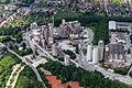 Beckum, Zementwerk Kollenbach -- 2014 -- 8705.jpg
