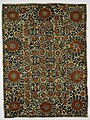 Bed Cover (suzani), 19th century (CH 18402695).jpg