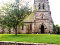 Bednall church.JPG