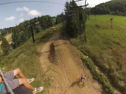 File:Beech downhill (15 fps).webm