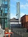 Beecham Tower MOSI 6390.JPG