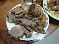 Beef tongue dishes for dinner.jpg