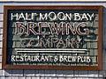 Beer stop (5572905068).jpg