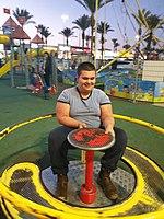 Beersheba playground SPZY5440.jpg