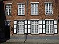 Begijnhof Turnhout, Nummer 49.jpg