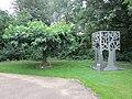 Begraafplaats Hoevelaken (31197406032).jpg