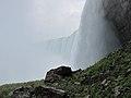 Behind the Falls, Niagara Falls (470573) (9450010344).jpg
