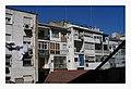 Behind the Streets - panoramio.jpg
