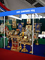 Belarus-Minsk-Russian Exhibition-Orthodox Church Stuff-1.jpg
