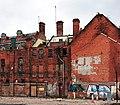 Belfast, Nordirland, Bild 1.jpg