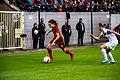 België - Nederland (14160180986).jpg