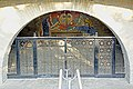 Belgium-5050B - Crypt (13237773893).jpg