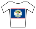 Belize National Champion Jersey.png