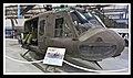 Bell UH-1H Iroquois-1 (5535518295).jpg