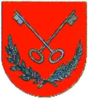 Bellcaire d'Urgell - Image: Bellcaireurgell escut