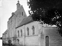 Bellengreville église de l'Assomption-de-Notre-Dame.jpg