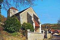 Bellenod-sur-Seine FR21 eglise IMG3925.jpg