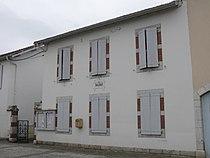 Bellocq - Mairie.jpg