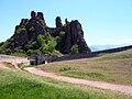 Belogradchik Fortress E3.jpg