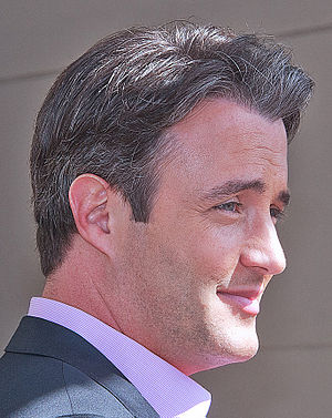Ben Mulroney - Mulroney at the 2010 Toronto International Film Festival